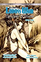 Record Of Lodoss War (The Lady Of Pharis # 2)