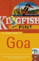 The Rough Guide to Goa