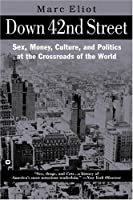 Down 42nd Street: Sex, Money, Culture & Politics at the Crossroads of the World
