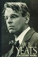 Collected Poems: Yeats (Picador Books)