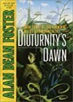 Diuturnity's Dawn (Founding of the Commonwealth, #3)