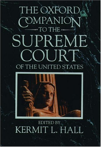 Conscience and Belief: The Supreme Court and Religion: The Supreme Court in American Society  by  Kermit L. Hall