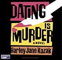 Dating Is Murder