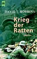 Krieg der Ratten. Duell in Stalingrad. (Enemy at the gates).