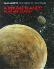 A Double Planet?: Pluto and Charon  by  Isaac Asimov