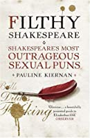 Filthy Shakespeare