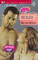 Reckless (The Last Roundup, #2)