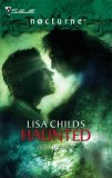 Forever His Bride (Mills & Boon American Romance) (The Wedding Party - Book 6)  by  Lisa Childs