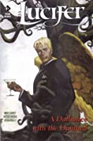 Lucifer Vol. 3: A Dalliance with the Damned