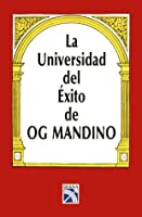 La universidad del exito / The University of Success
