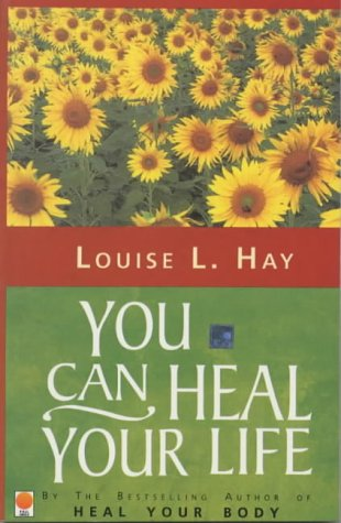 Heart Thoughts: A Treasury Of Inner Wisdom Louise L. Hay