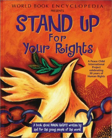 Stand Up for Your Rig -Op/025 Two-Can