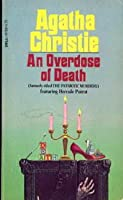 An Overdose of Death