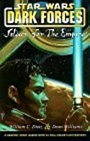 Soldier for the Empire (Star Wars: Dark Forces, #1)