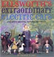 Ellsworth's Extraordinary Electric Ears