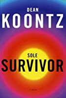 Sole Survivor