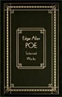 Edgar Allan Poe: Selected Works, Deluxe Edition