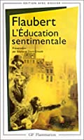 L'Education sentimentale