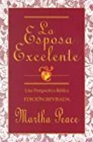 La Esposa Excelente = The Excellent Wife