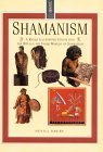 Shamanism, (the Element Library series)  by  Nevill Drury