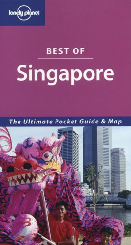 Best of Singapore Charles Rawlings-Way