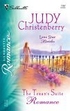 The Texans Suite Romance  by  Judy Christenberry