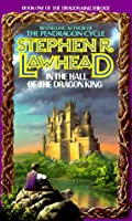 In the Hall of the Dragon King (Dragon King Trilogy)