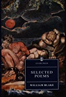 Selected Poems (Everyman's Library (Paper))