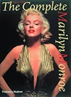The Complete Marilyn Monroe