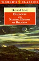 Principal Writings on Religion including Dialogues Concerning Natural Religion & The Natural History of Religion (World's Classics)