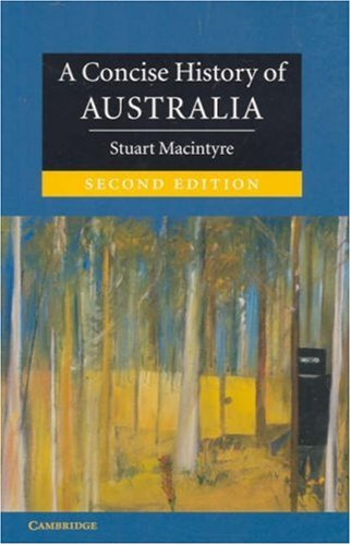 Australias Boldest Experiment: War and Reconstruction in the 1940s Stuart Macintyre