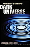William F. Nolan's Dark Universe: Stories 1951-2001--The Very Best from a Master of Suspense