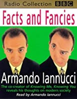 Facts And Fancies (Bbc Radio Collection)