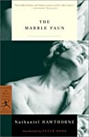 The Marble Faun (Modern Library)