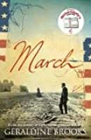 March: A Love Story In A Time Of War