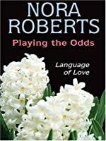 Playing The Odds (MacGregors #4)