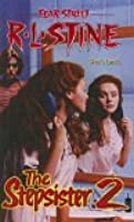 The Stepsister 2 (Fear Street)