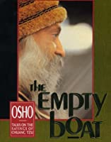 The Empty Boat: Talks on the Sayings of Chuang Tzu
