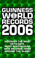 Guinness World Records 2006 (Guinness World Records)