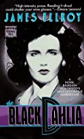 The Black Dahlia (L.A. Quartet #1)