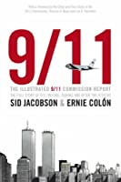 The Illustrated 9/11 Commission Report
