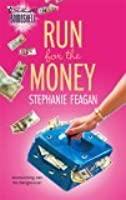 Run for the Money (Pink Pearl #3)