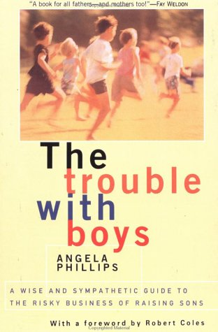 The New Our Bodies, Ourselves Angela Phillips