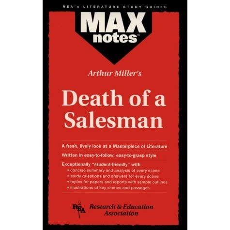 an analysis of the play arthur millers death of a salesman My aim in life essay to become a doctor literary analysis essay for death of a analysis of the play death arthur millers death of a salesman.
