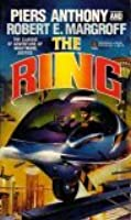 The Ring (R)