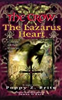 The Crow: Lazarus Heart (The Crow)