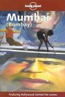 Mumbai  by  Lonely Planet
