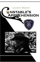 Constable's Apprehension (Five Star Expressions)