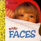 Baby Faces  by  Kathy Suter