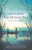 The Hungry Tide Amitav Ghosh